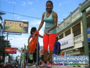 carnaval-de-tela-2016-desfile-de-carrozas-134