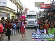carnaval-de-tela-2016-desfile-de-carrozas-135