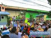 carnaval-de-tela-2016-desfile-de-carrozas-138