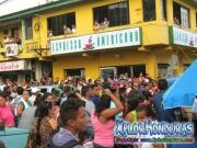 carnaval-de-tela-2016-desfile-de-carrozas-139