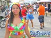 carnaval-de-tela-2016-desfile-de-carrozas-142