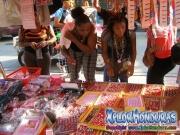 carnaval-de-tela-2016-desfile-de-carrozas-144