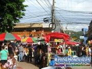 carnaval-de-tela-2016-desfile-de-carrozas-145