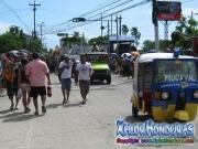 carnaval-de-tela-2016-desfile-de-carrozas-027