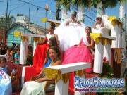 carnaval-de-tela-2016-desfile-de-carrozas-028