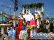 carnaval-de-tela-2016-desfile-de-carrozas-029