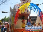 carnaval-de-tela-2016-desfile-de-carrozas-030