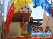 carnaval-de-tela-2016-desfile-de-carrozas-031