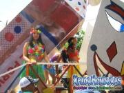 carnaval-de-tela-2016-desfile-de-carrozas-032