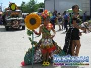 carnaval-de-tela-2016-desfile-de-carrozas-033