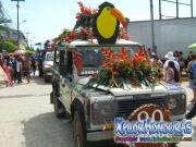 carnaval-de-tela-2016-desfile-de-carrozas-034