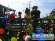 carnaval-de-tela-2016-desfile-de-carrozas-035