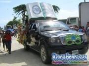 carnaval-de-tela-2016-desfile-de-carrozas-036