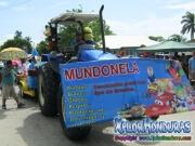 carnaval-de-tela-2016-desfile-de-carrozas-038