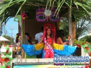 carnaval-de-tela-2016-desfile-de-carrozas-042