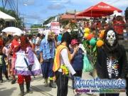 carnaval-de-tela-2016-desfile-de-carrozas-044