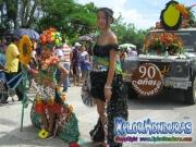 carnaval-de-tela-2016-desfile-de-carrozas-047