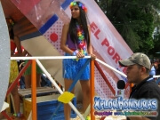 carnaval-de-tela-2016-desfile-de-carrozas-048