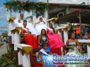 carnaval-de-tela-2016-desfile-de-carrozas-049