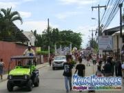 carnaval-de-tela-2016-desfile-de-carrozas-051
