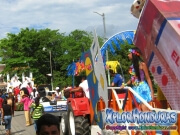 carnaval-de-tela-2016-desfile-de-carrozas-053