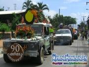 carnaval-de-tela-2016-desfile-de-carrozas-054