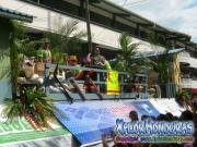 carnaval-de-tela-2016-desfile-de-carrozas-058