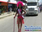 carnaval-de-tela-2016-desfile-de-carrozas-061