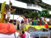 carnaval-de-tela-2016-desfile-de-carrozas-063