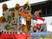 carnaval-de-tela-2016-desfile-de-carrozas-064