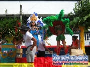 carnaval-de-tela-2016-desfile-de-carrozas-065