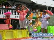 carnaval-de-tela-2016-desfile-de-carrozas-066