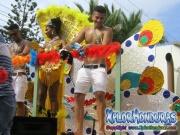 carnaval-de-tela-2016-desfile-de-carrozas-068