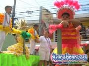 carnaval-de-tela-2016-desfile-de-carrozas-069