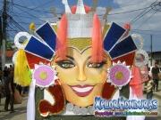carnaval-de-tela-2016-desfile-de-carrozas-070