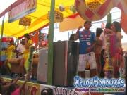 carnaval-de-tela-2016-desfile-de-carrozas-076