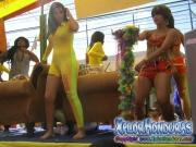 carnaval-de-tela-2016-desfile-de-carrozas-077