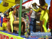 carnaval-de-tela-2016-desfile-de-carrozas-079