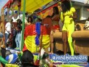 carnaval-de-tela-2016-desfile-de-carrozas-081
