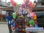 carnaval-tela-2017-desfile-carrozas-honduras-01