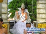carnaval-tela-2017-desfile-carrozas-honduras-05