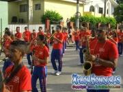 carnaval-tela-2017-desfile-carrozas-honduras-06