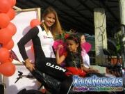 carnaval-tela-2017-desfile-carrozas-honduras-07