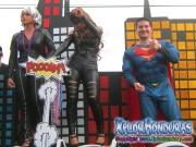 carnaval-tela-2017-desfile-carrozas-honduras-09