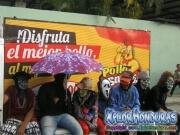 carnaval-tela-2017-desfile-carrozas-honduras-10