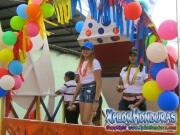 carnaval-tela-2017-desfile-carrozas-honduras-11