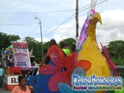 carnaval-tela-2017-desfile-carrozas-honduras-12