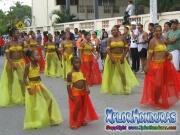 carnaval-tela-2017-desfile-carrozas-honduras-13