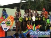 carnaval-tela-2017-desfile-carrozas-honduras-14