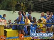 carnaval-tela-2017-desfile-carrozas-honduras-15